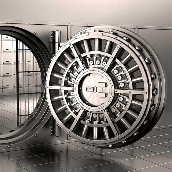 banco-servicio